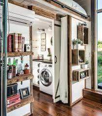 interiors of tiny homes tiny home interiors best tiny homes interior ideas on tiny homes