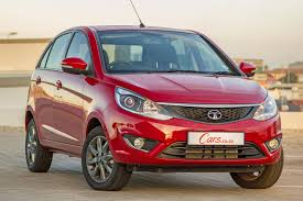 indian car tata tata bolt hatch 1 2t xt 2017 review cars co za