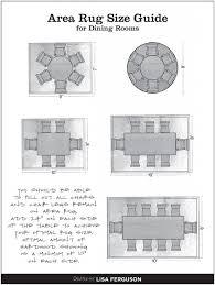 dining room rugs size dining room rugs size how to arrange furniture around an area rug