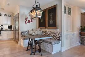 Kitchen Nook Design Kitchen Nook Design Kitchen Design Ideas Buyessaypapersonline Xyz