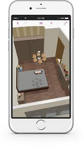 room planner app room planner app from bensons for beds bensons for beds