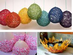 25 creative out of waste material crafts for kids waste material