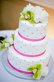 wedding cake pictures freeport bakery sacramento wedding cakes freeport bakery weddings
