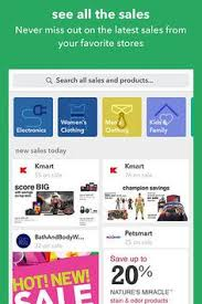 where to buy gift cards for less sudoplay app makes it safer to make payments buy gift cards and