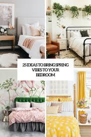 Design Your Bedroom Bedroom Designs Archives Digsdigs