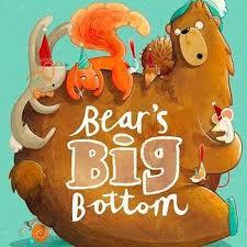 93 kids book illustrations images kid books