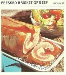 39 best vintage delicacies images on pinterest retro recipes