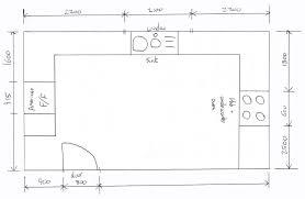 Kitchen Design Planner Free by Free Kitchen Design Planner With Modern Vessel Sink Behind The