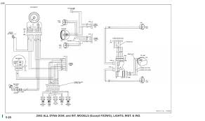 1998 fxd wiring diagram 1998 wiring diagrams instruction