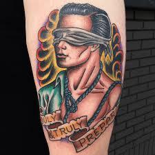 christian lucca tattoo silk city tattoo hawthorne nj