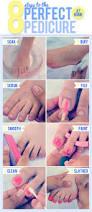 17 best images about tırnak on pinterest diy manicure easy diy