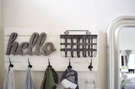 wall mounted coat rack diy fun personalized wall mounted coat hanger u2013 almafied com