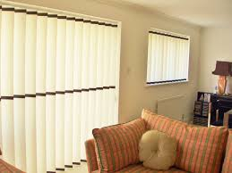 blinds nottingham