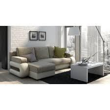 Corner Sofa Sleeper Tiger Corner Sofa Bed Jb Furniture