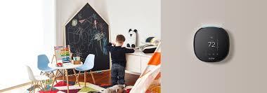 centerpoint energy u0027s diy home efficiency program online order form