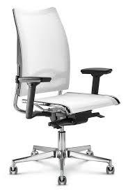sedie da ufficio economiche sedia per ufficio con schienale alto in rete ergonomica idfdesign