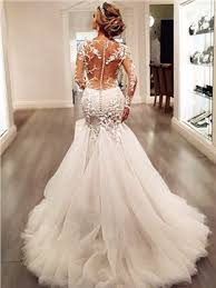 wedding dresses cheap wedding dresses modest wedding dresses 200 for