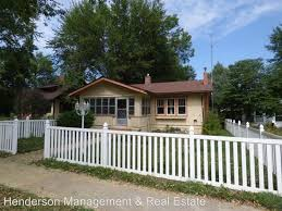 Cozy Cottage Fort Collins Co by 1516 W Oak St Fort Collins Co 80521 Zillow