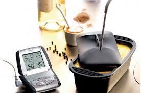 thermometre cuisine darty sonde de cuisson à quoi ça sert darty vous