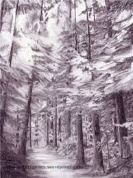 just someone who draws forest emielalmoes com art emiel almoes