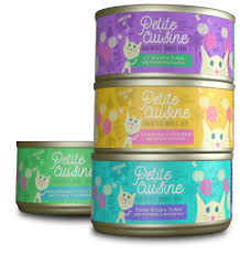petit cuisine cuisine the freshest choice for cats