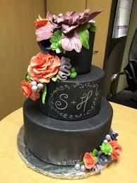 cupcake fabulous fireman wedding cake wedding cake gift boxes