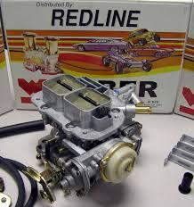 nissan pathfinder z24 engine weber carb conversion fits nissan pickup 83 86 z24 electric