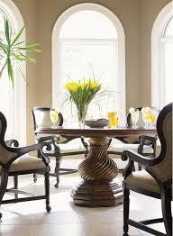 Upscale Dining Room Furniture 40 Best Beautiful Dining Room Furniture Images On Pinterest