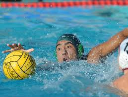 chs polo chs water polo coronado eagle journal coronado news