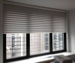 decor u0026 tips cool window treatments with hunter douglas