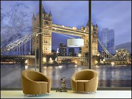 theme decorating ideas best 25 london theme bedrooms ideas on themed