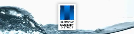 hammond sanitary district