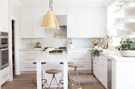 interiors for kitchen exciting kitchen design trends for 2018 lindsay hill interiors