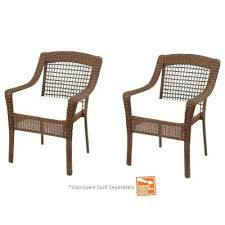 Patio Stack Chairs Metal Patio Dining Chairs Creative Of Metal Patio Dining Sets Buy