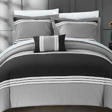 Hotel Collection Duvet King Hotel Collection Duvet Covers Canada Home Design Ideas