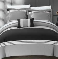 Duvet Sets Sale Hotel Style Duvet Covers Home Design Ideas