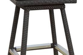 17 metal outdoor swivel bar stools new indoor metal swivel vinyl