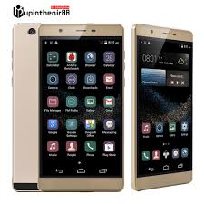 large android phones 6 inches smartphone android 3g unlocked 6 0 dual 4gb rom