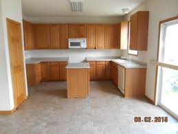 help what should i do with these oak cabinets i