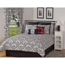 Black And White King Bedding Queen And King Size Bedding Home And Patio Decor Center