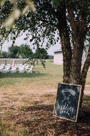 virginia wedding at a farm in toano virginia photos brides