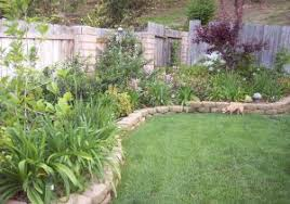 full image for superb garden landscaping ideas awesome small