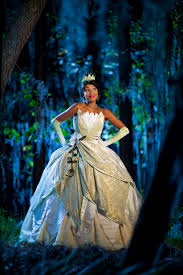 special images of from the princess the frog disney