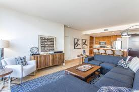 one bedroom apartments in austin tx downtown austin 1 bed 1 bath apartment decorating ideas 7 ways to transform your cookie cutter formidable 1 bedroom apartment philadelphia