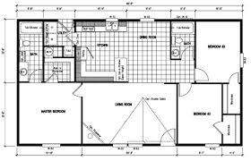 bungalow floorplans bungalow homewords