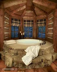 log home bathroom ideas 119 best images about log home bathroom ideas on