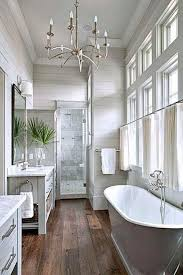 bathroom staging ideas paint color ideas for bathrooms staging ideas for bathrooms ideas