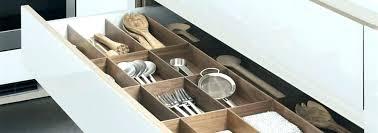 tiroir angle cuisine placard angle cuisine amacnagement meuble d angle cuisine