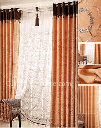 rideaux pour cuisine originaux rideaux pour salon élégantrideaux de cuisine originaux best rideaux