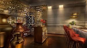 turkish restaurant mirabello interiors